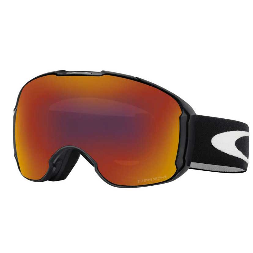 Image result for oakley airbrake xl