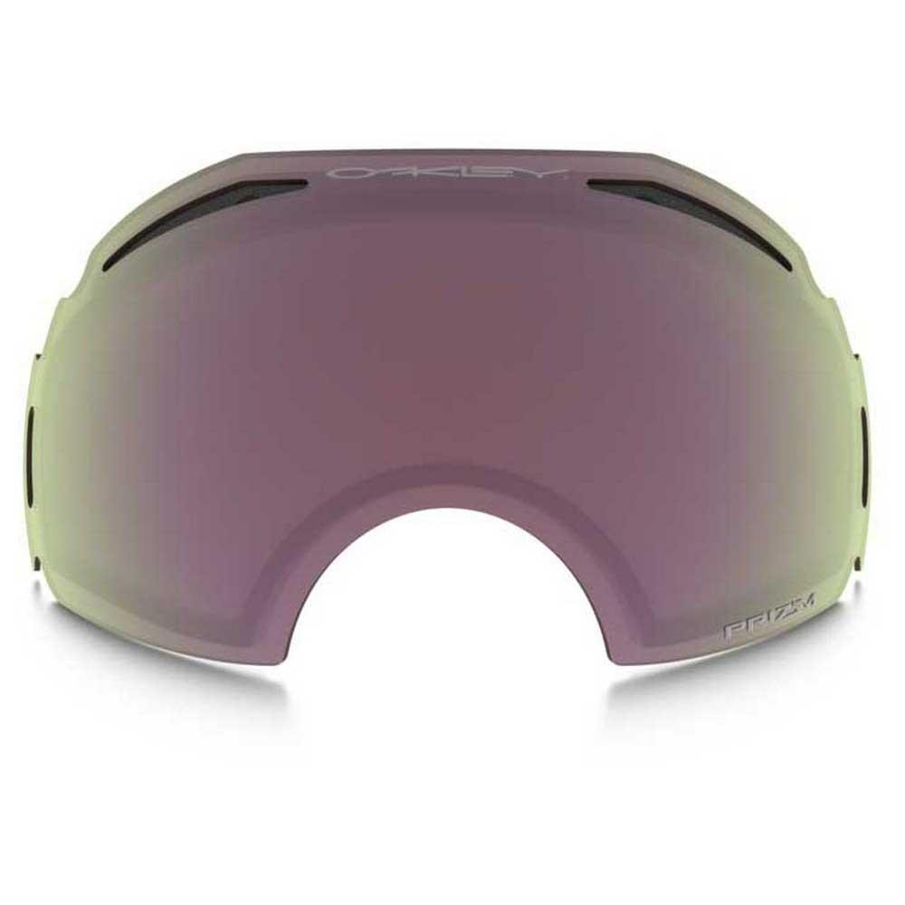 3840c9cd79 Oakley Airbrake Replacement Lens Pink buy and offers on Trekkinn