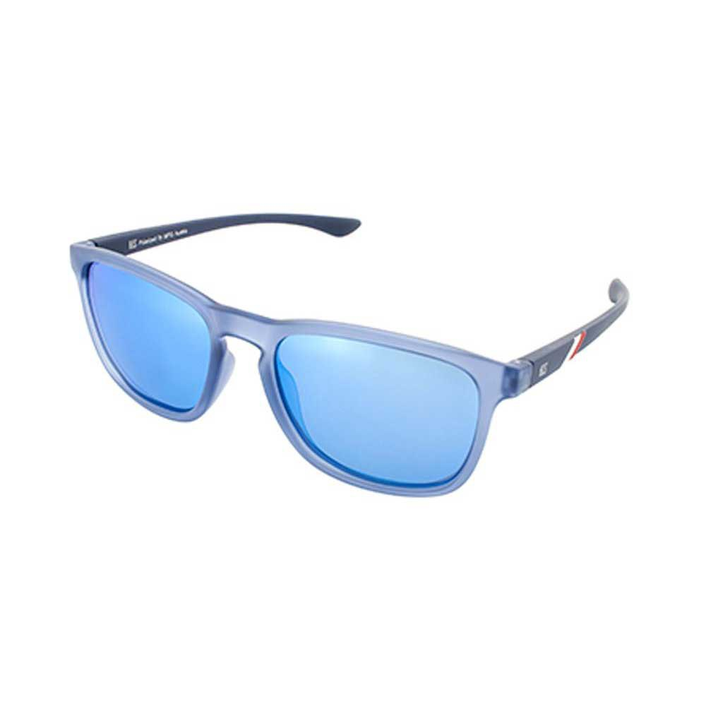 His Polarized 68117-3