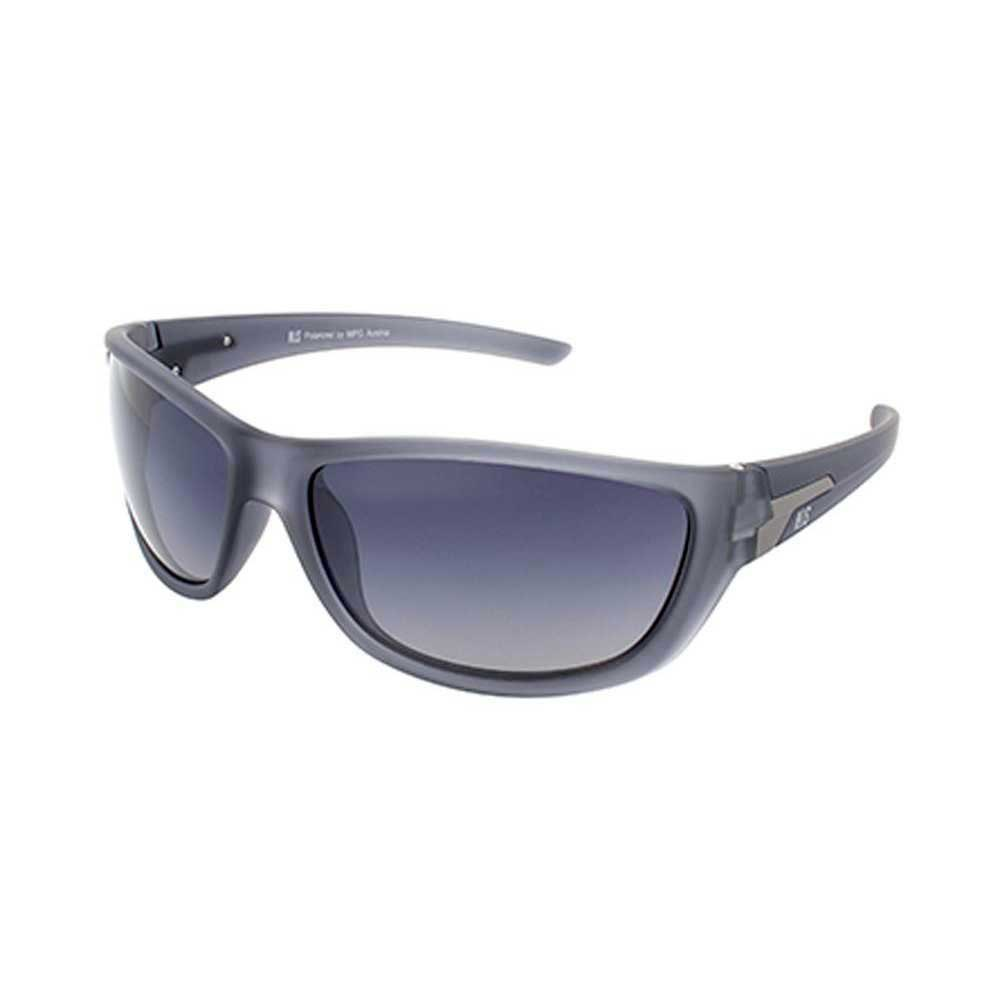 His Polarized 67101-4