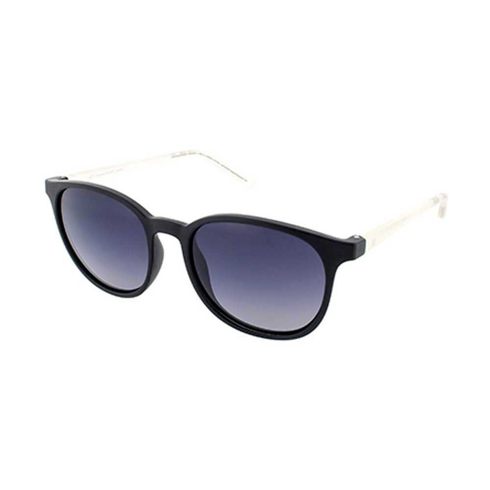 His Polarized 68112-3