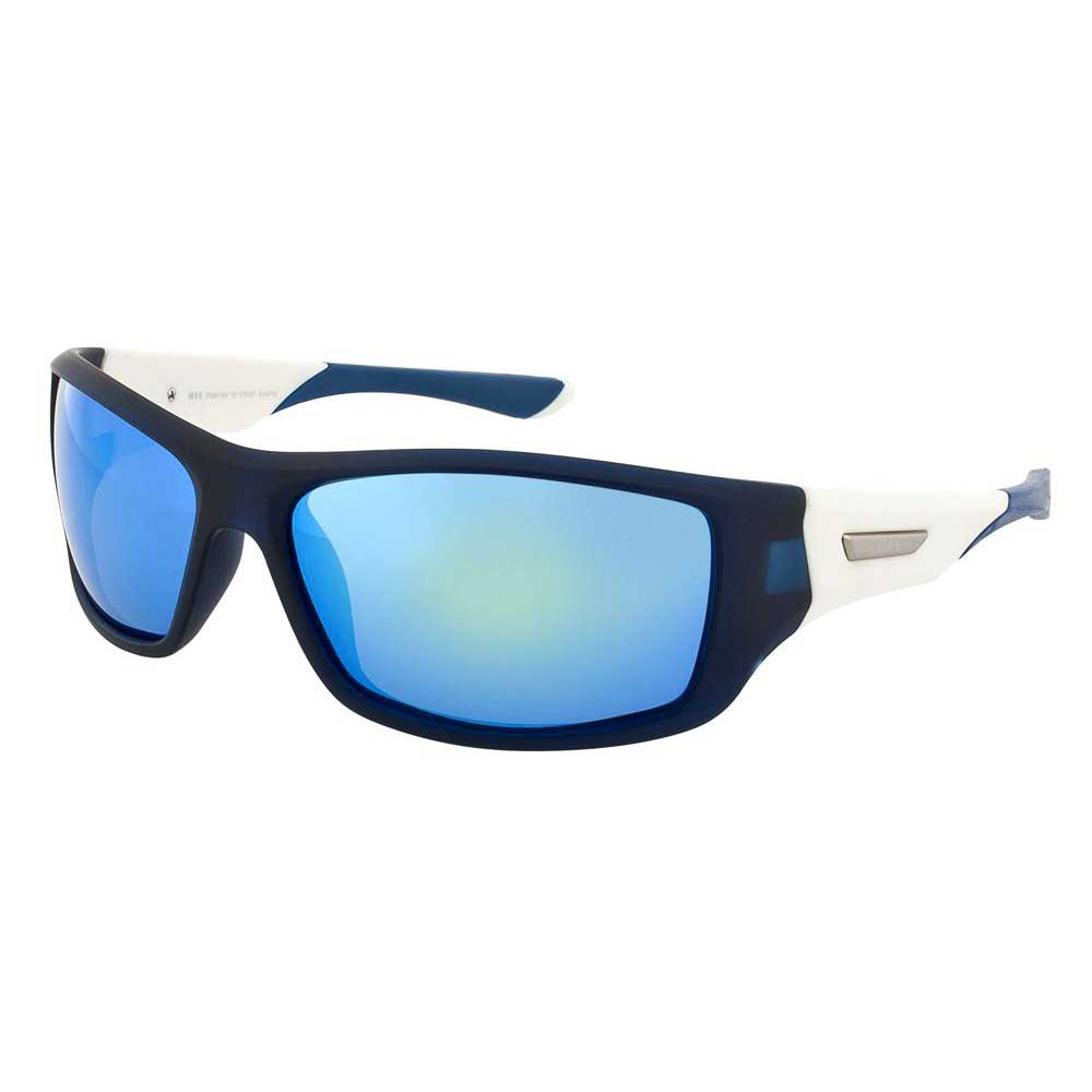 His Polarized 57102-2