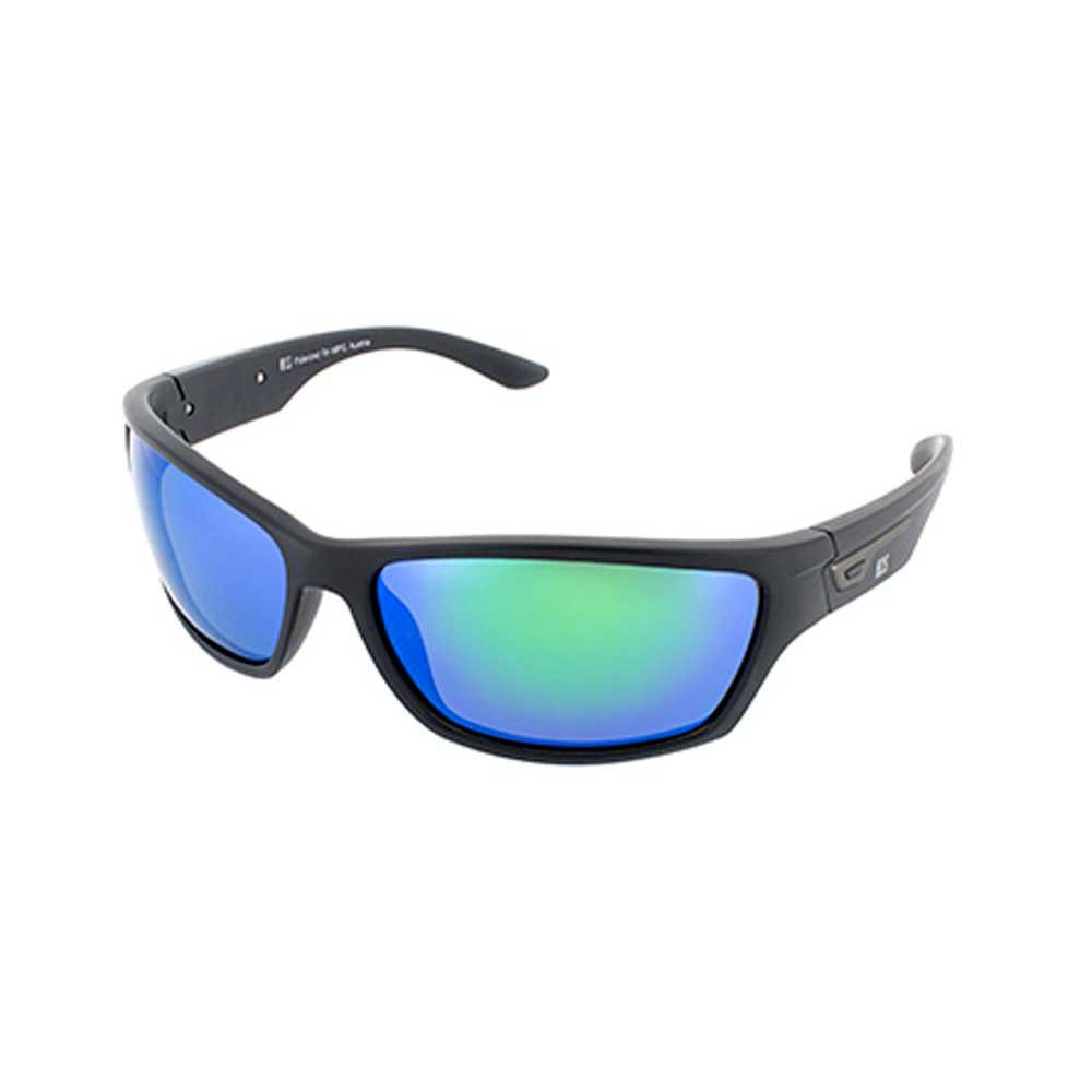 His Polarized 67106-1
