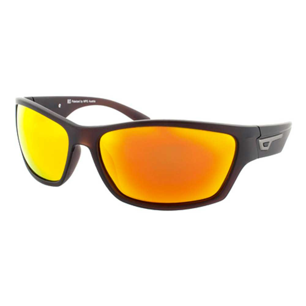 His Polarized 67106-3