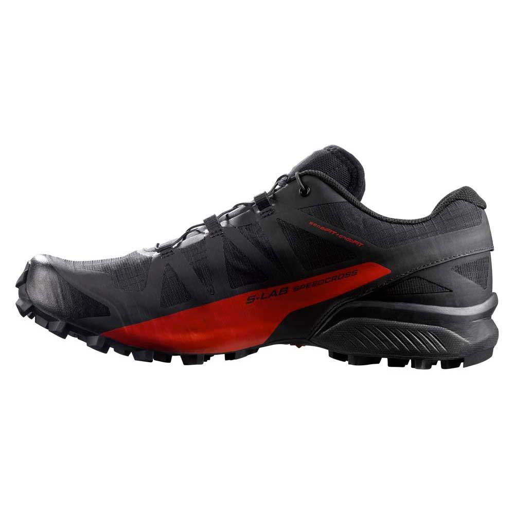 Salomon S Lab Speedcross Trail running shoes