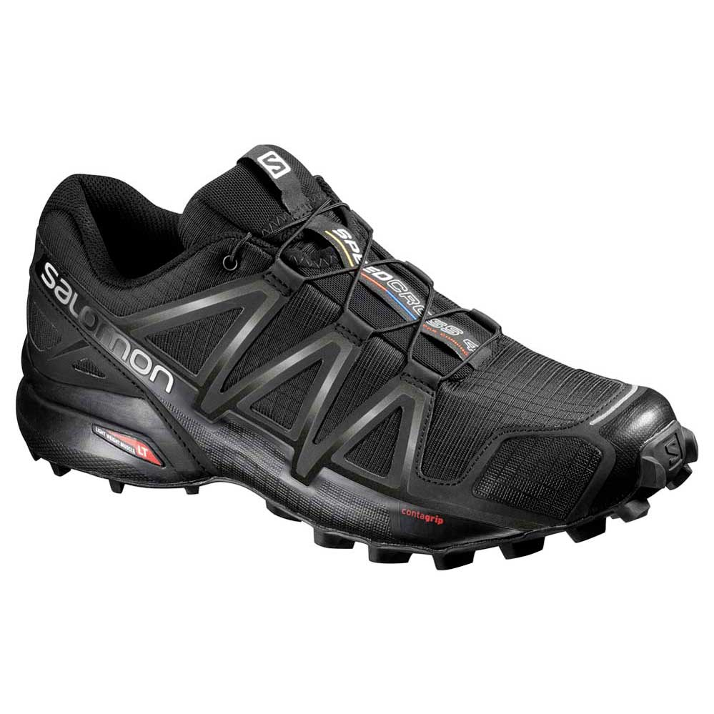 salomon speedcross 4 gtx near me opiniones