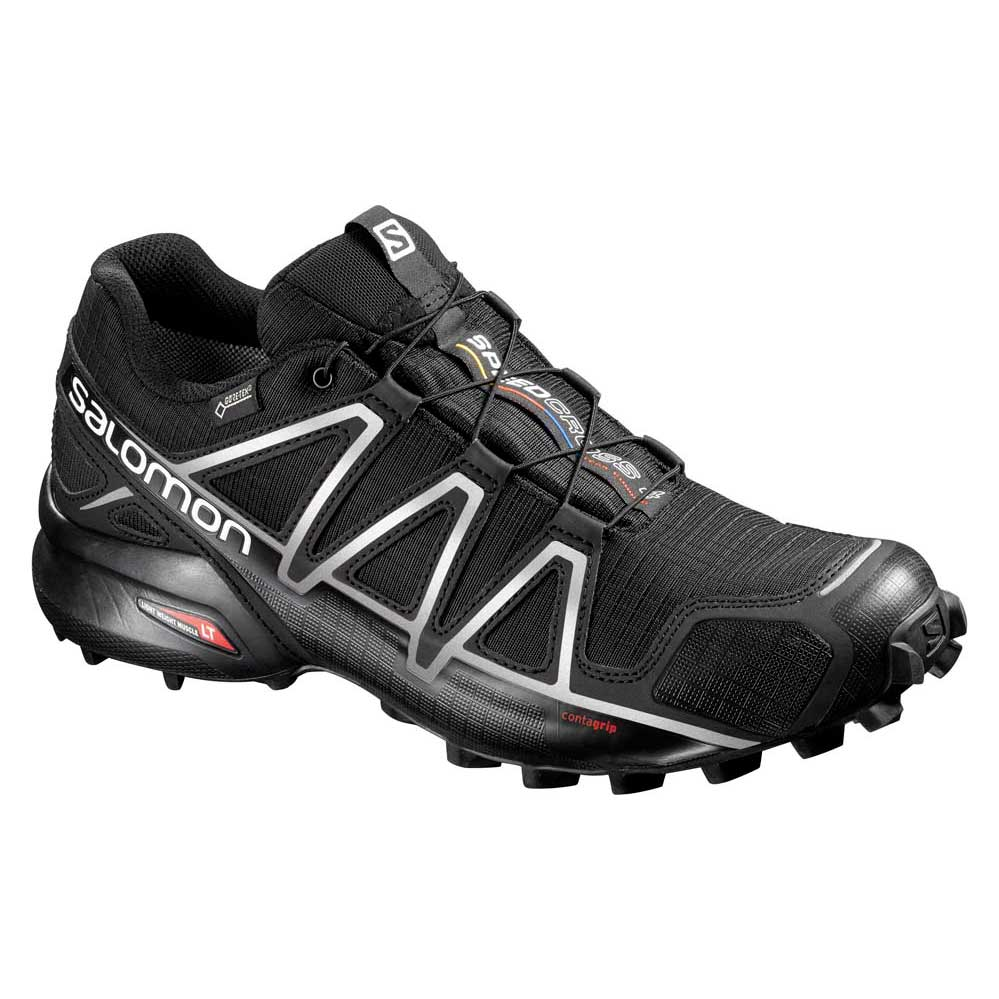Zapatillas de Running para Hombre SALOMON Shoes Speedcross