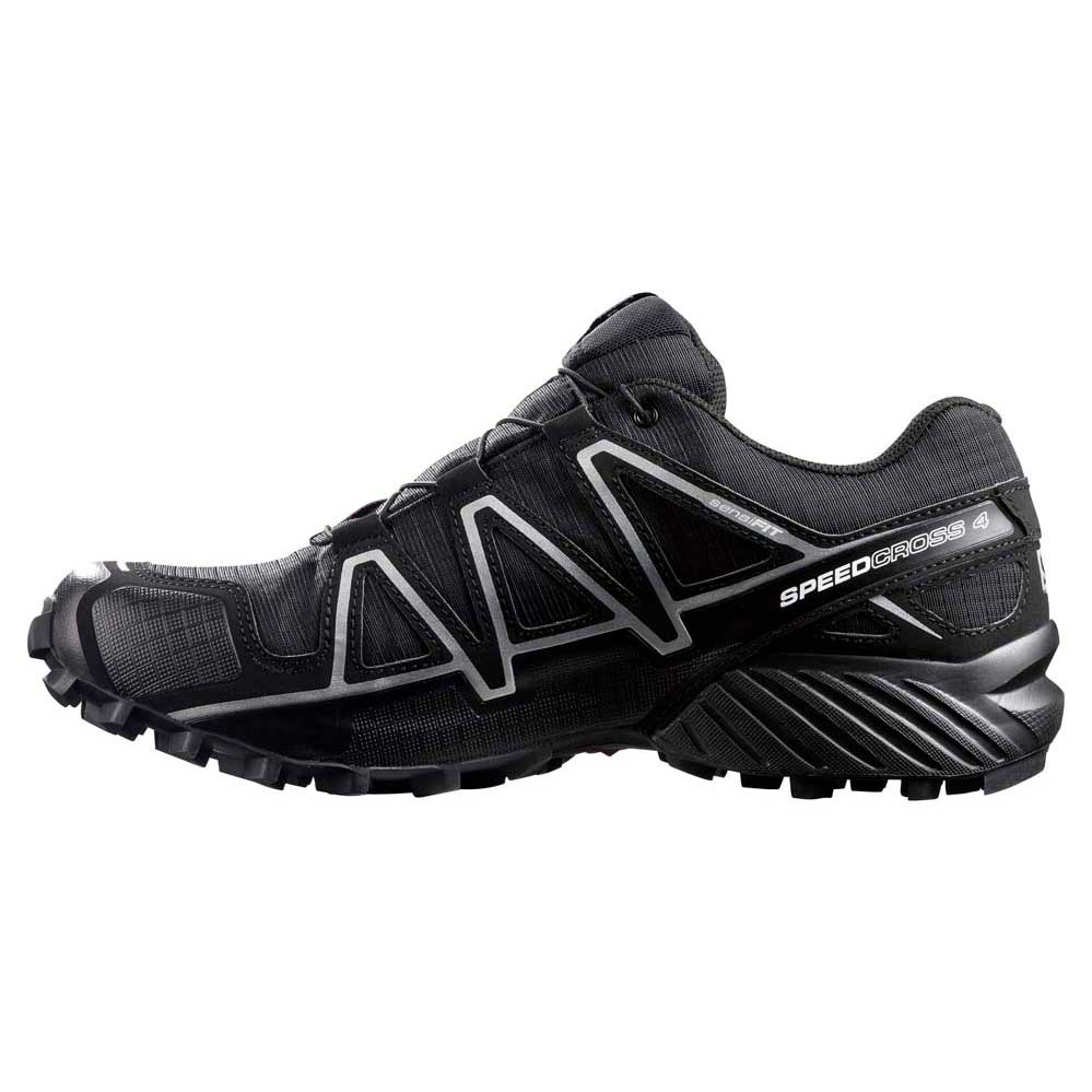 Salomon Speedcross Goretex