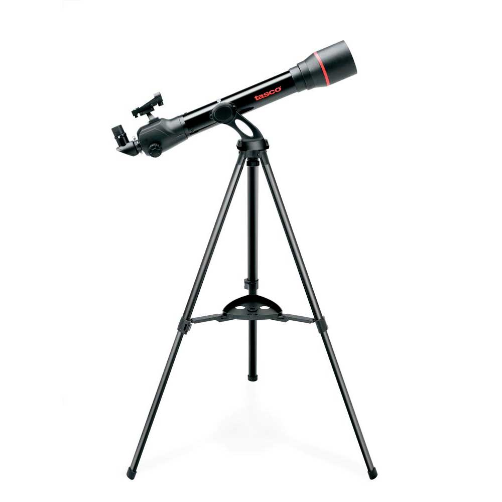 Téléscopes Tasco 70 Mm Spacestation Refractor