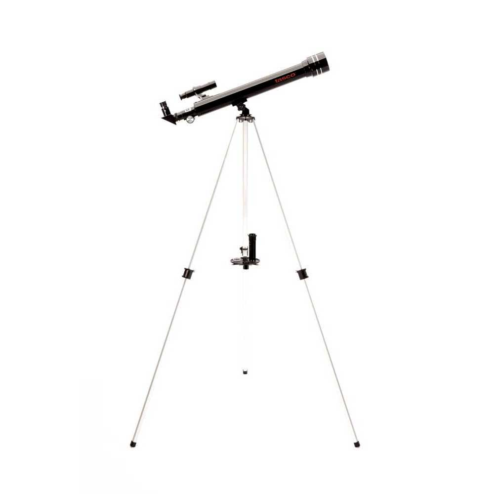 Téléscopes Tasco 50x600 Mm Novice Refractor