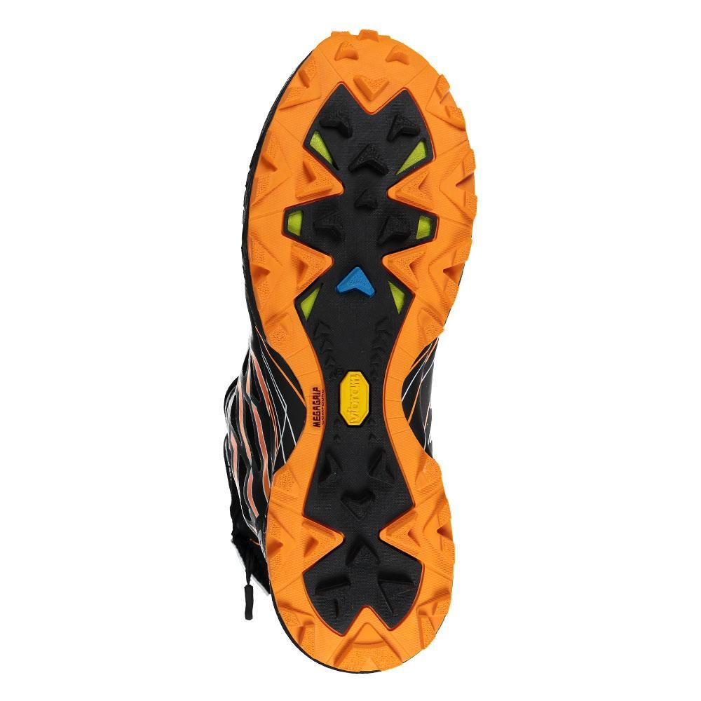 scarpes-scarpa-neutron-gaiter