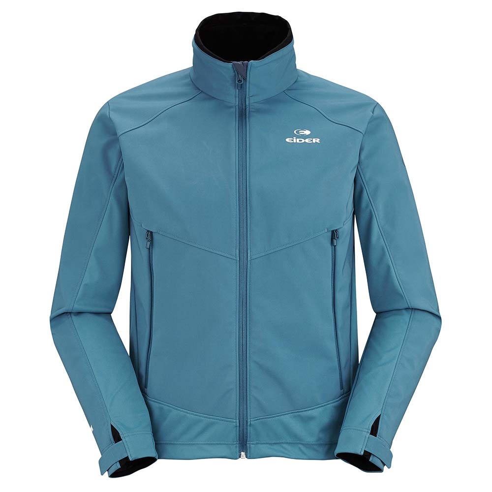 Eider Swift Hybrid 2 Windstoper