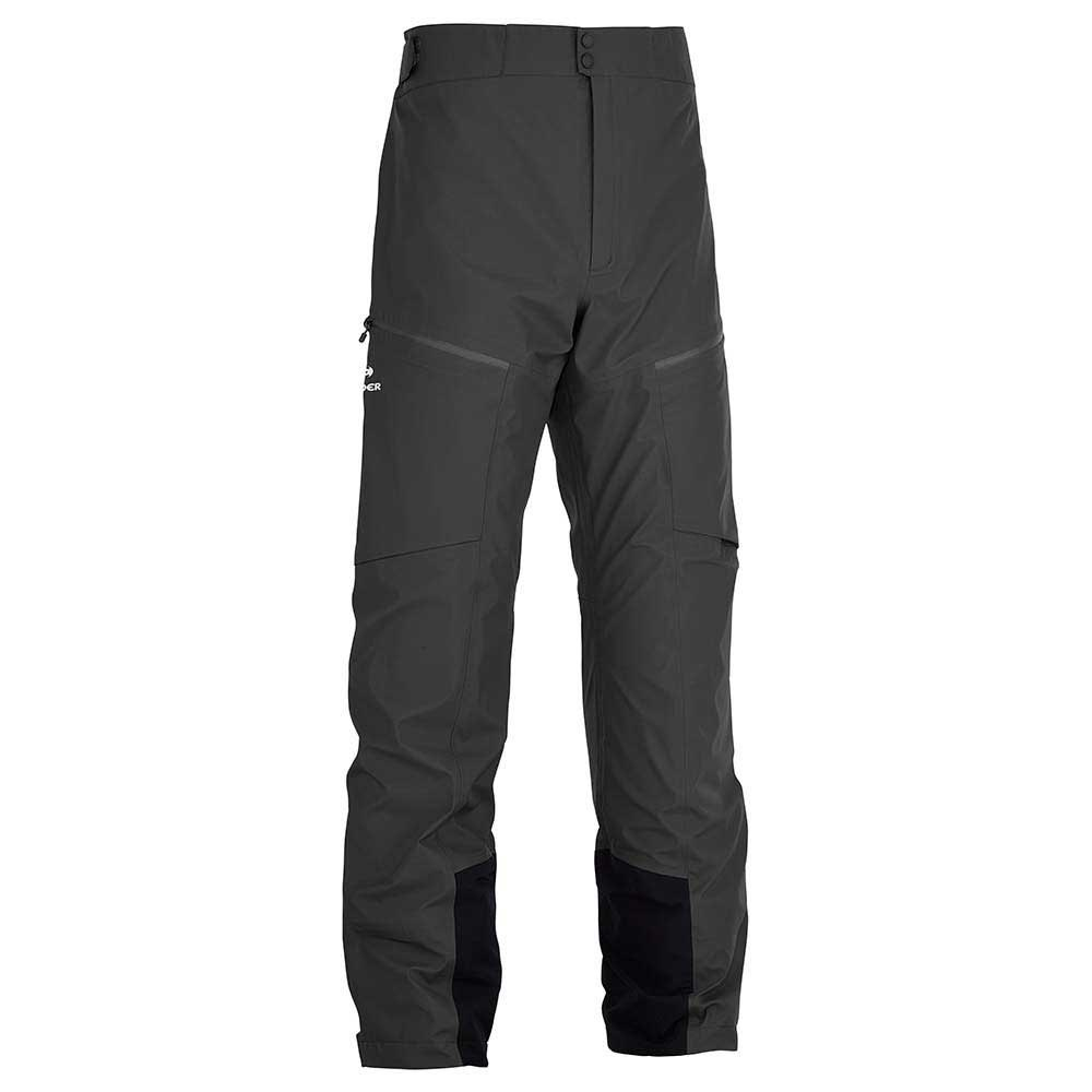 Eider Swift Guard Windstopper
