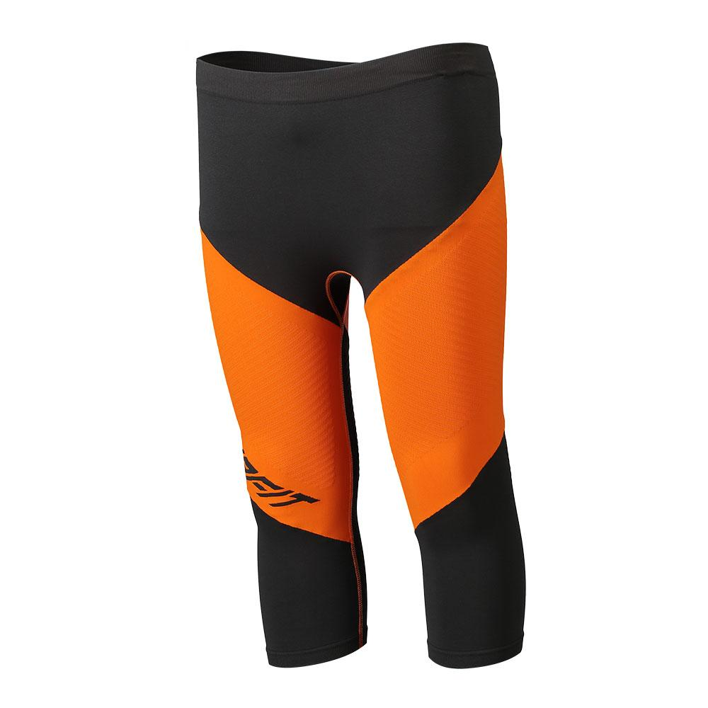 Dynafit Innergy Performance Tights