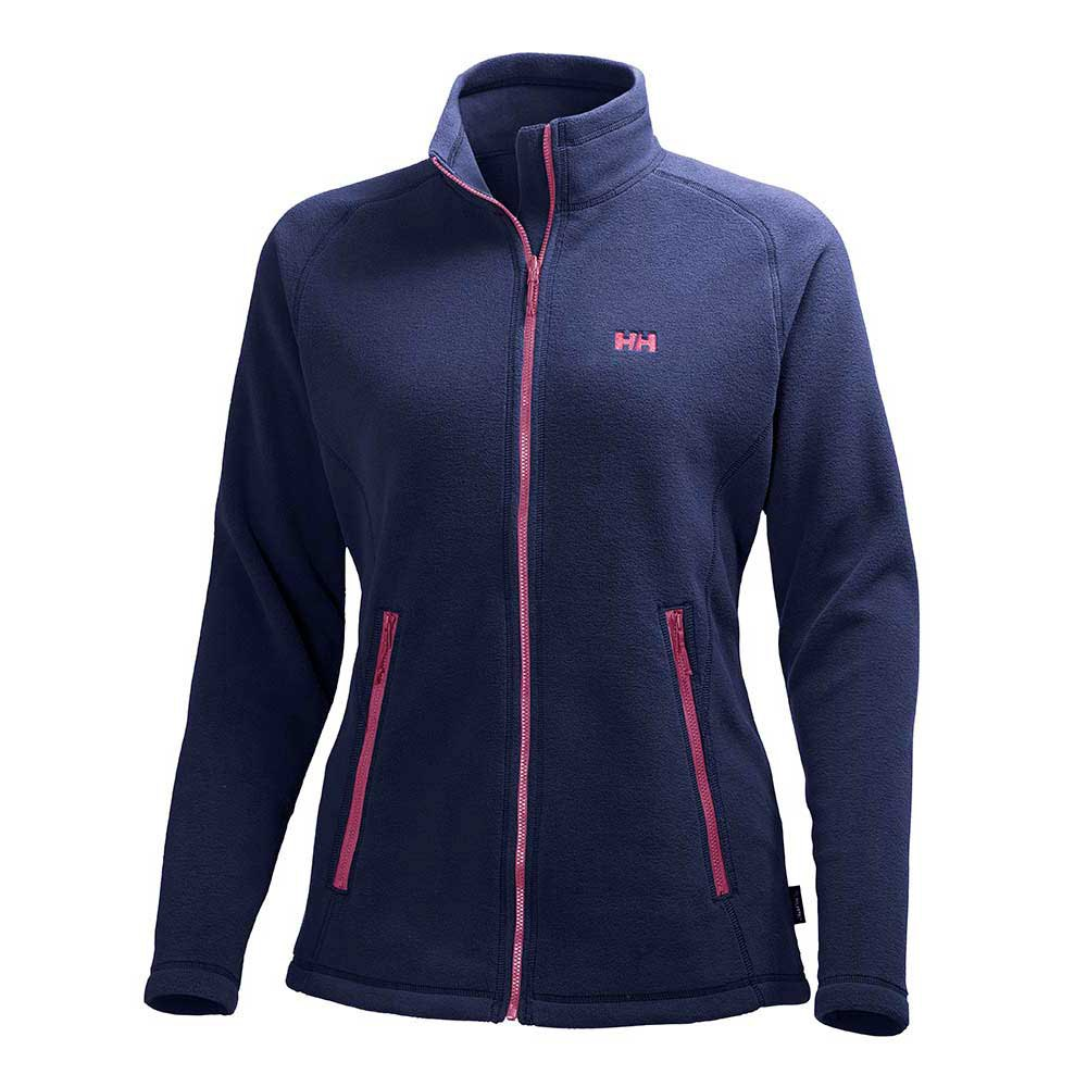 Helly hansen Zera Fleece