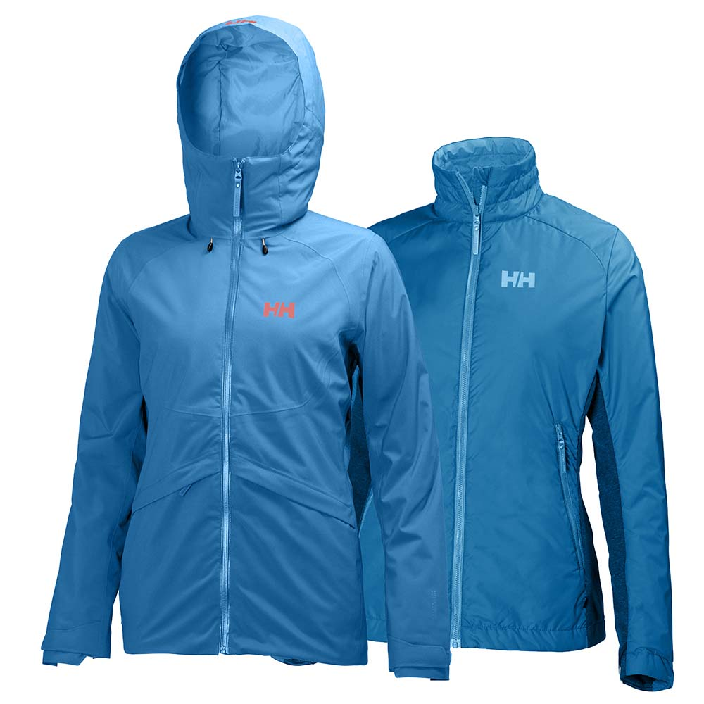 Helly hansen Approach Cis