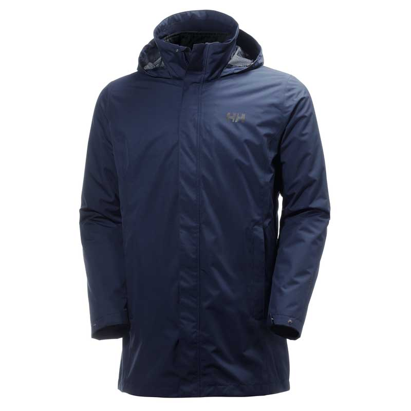 Helly hansen Mercer Cis Coat