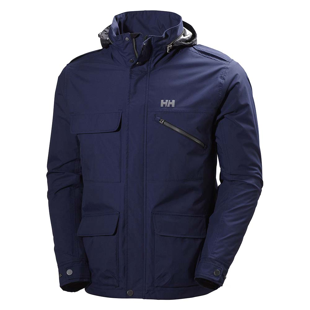 Helly hansen Universal Insulated