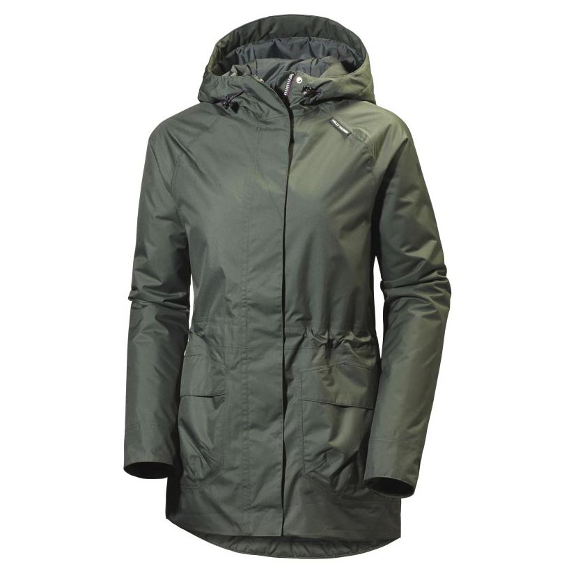Helly hansen Appleton Insulated Coat