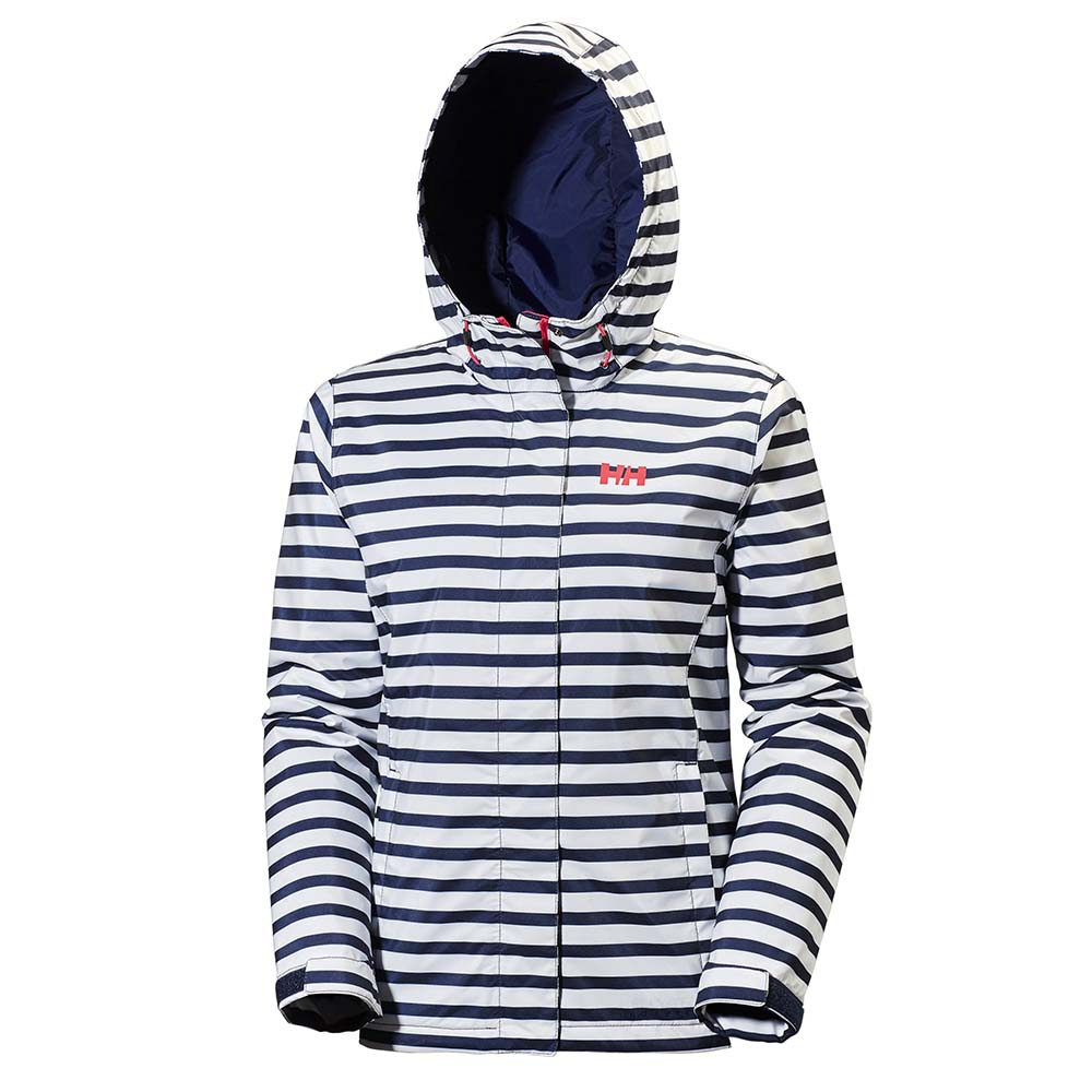 Helly hansen Nine K Insulated