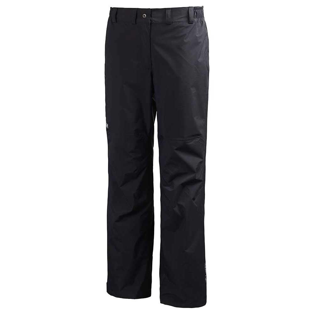 Helly hansen Packable Pantalones