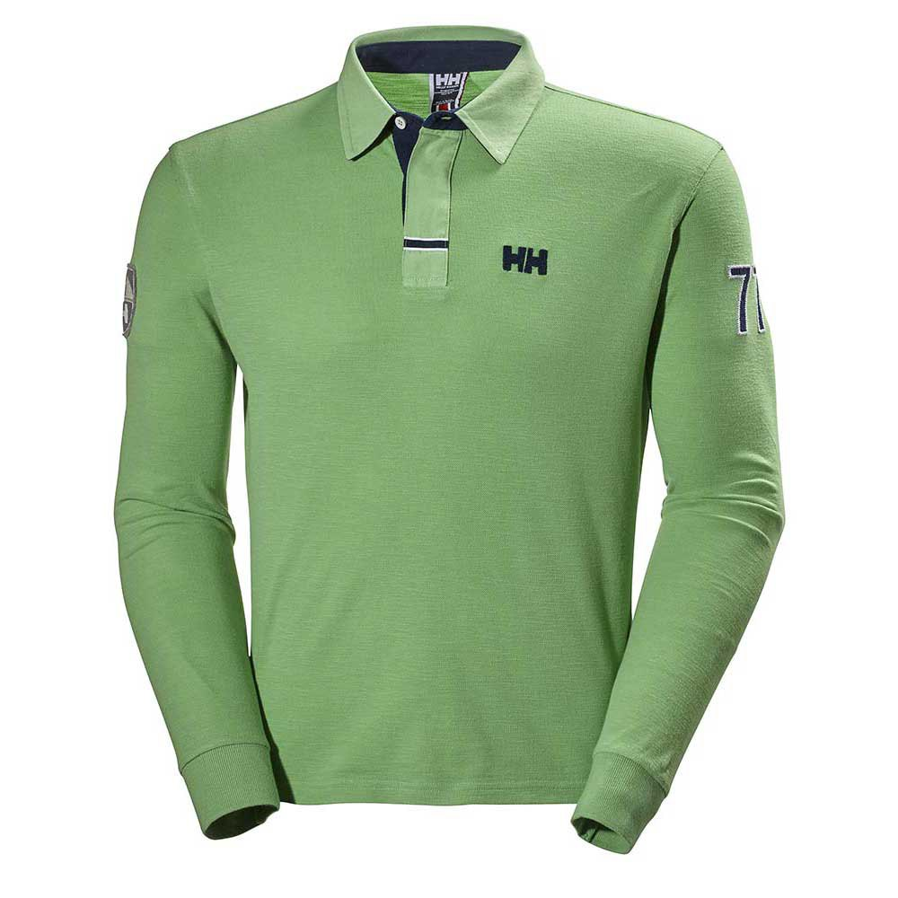 Helly hansen Legacy L/S Polo