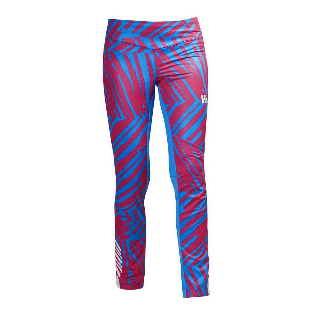 Helly hansen World Cup Pantalons