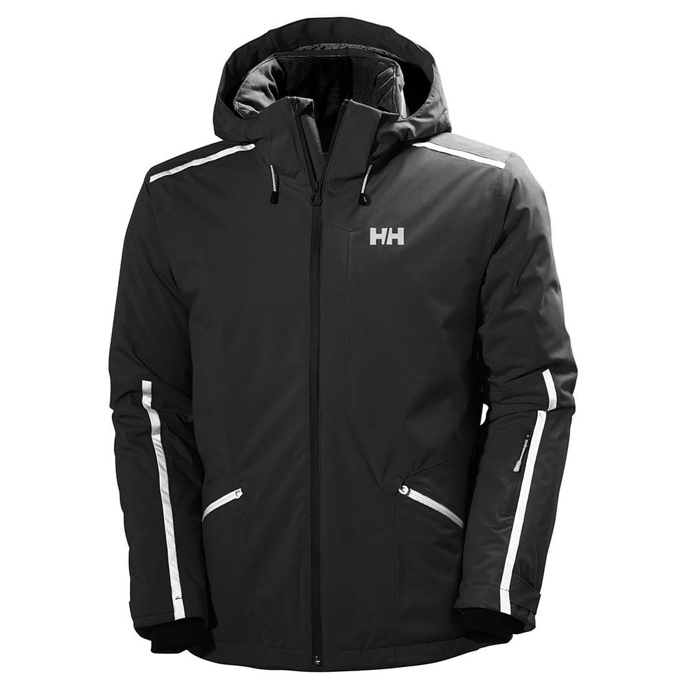 Helly hansen Vista