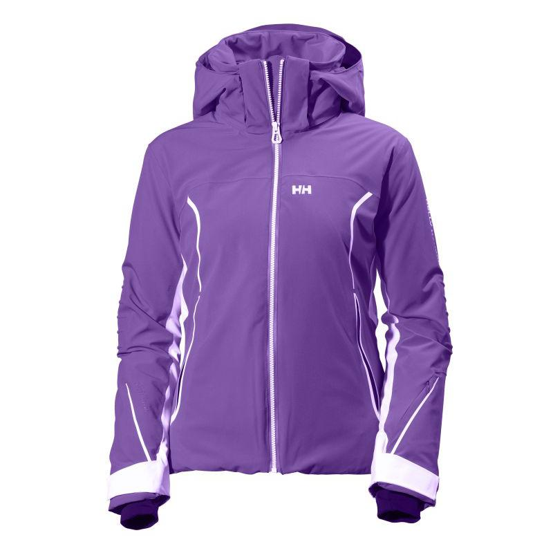 Helly hansen Wildcat