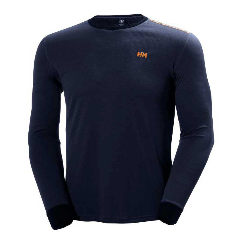 Helly hansen Active Flow L/S
