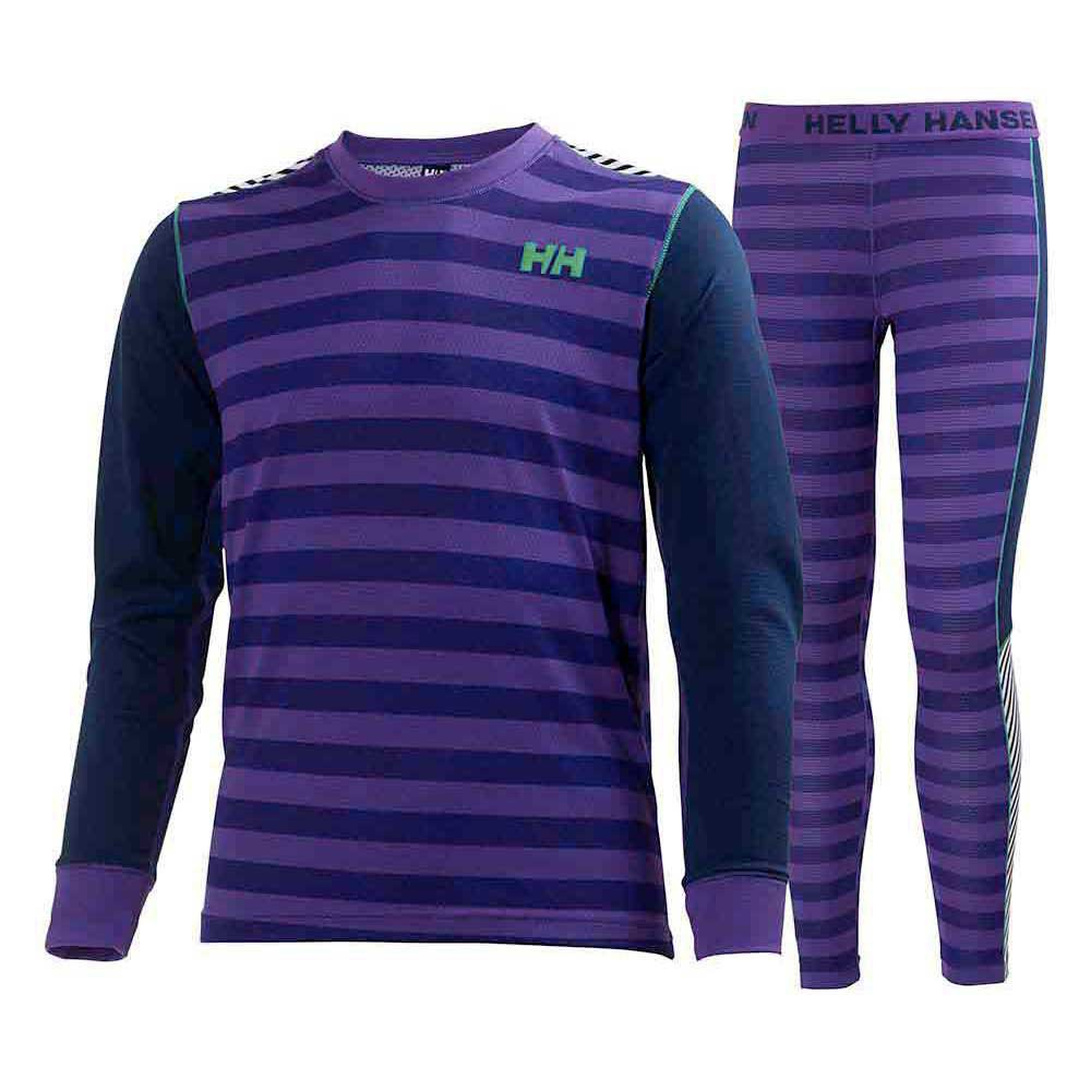 Helly hansen Active Flow Set