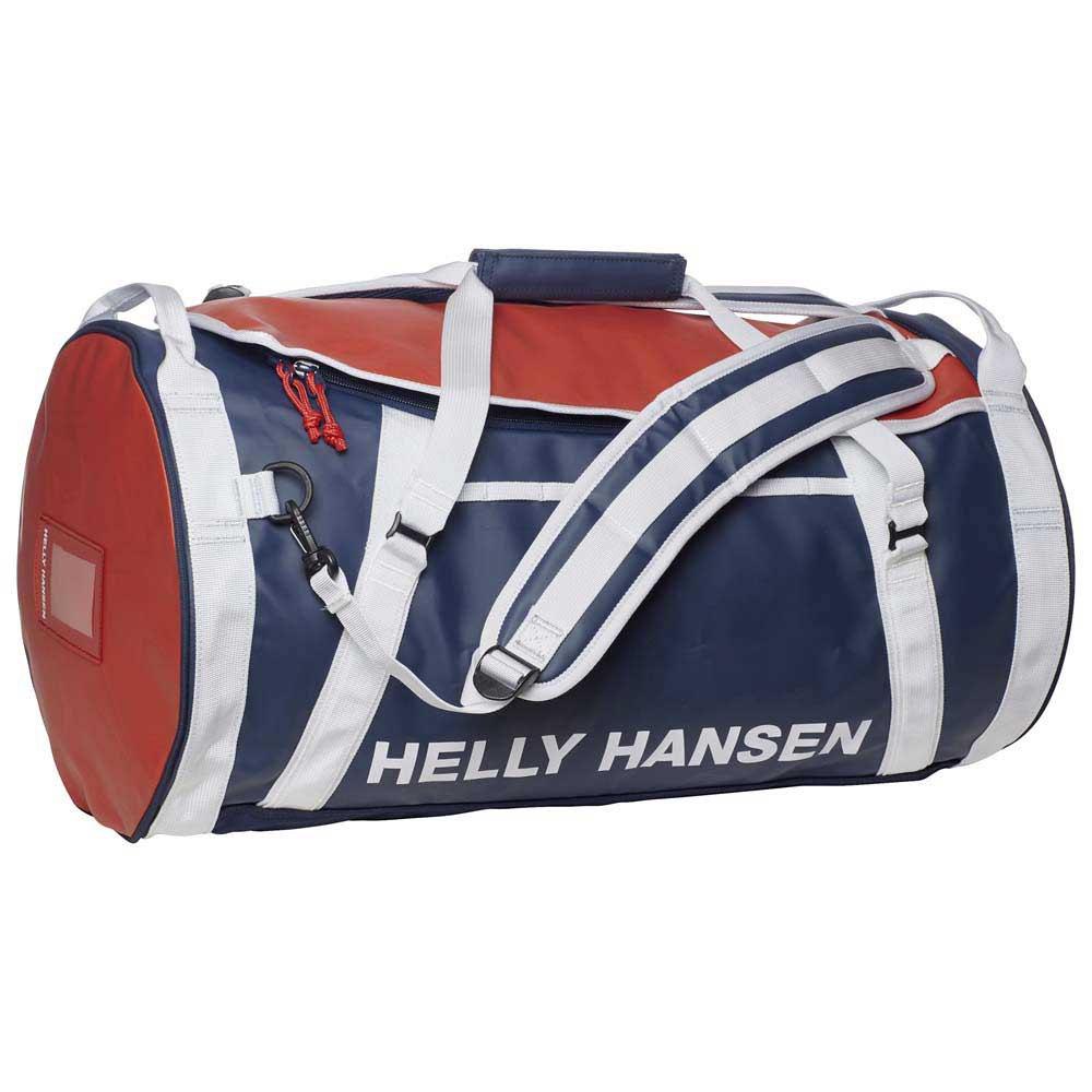 b8aacea5f0f5 Helly hansen Duffel Bag 2 30L buy and offers on Trekkinn
