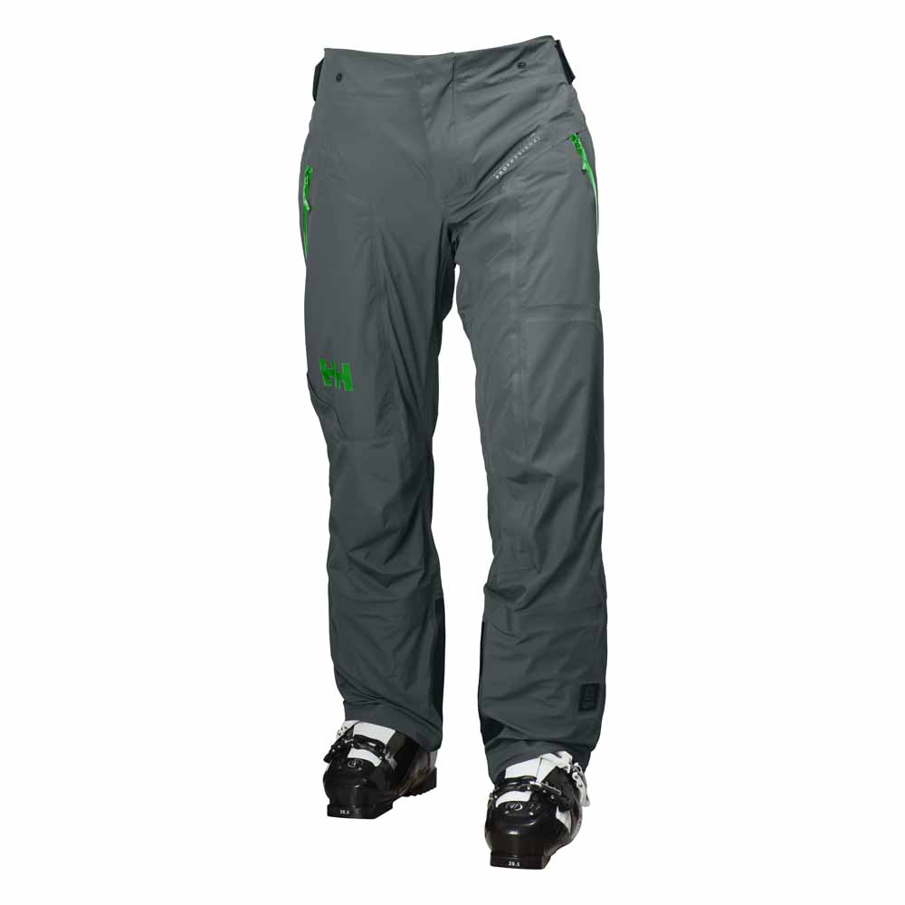 Helly hansen Elevate Shell Pants