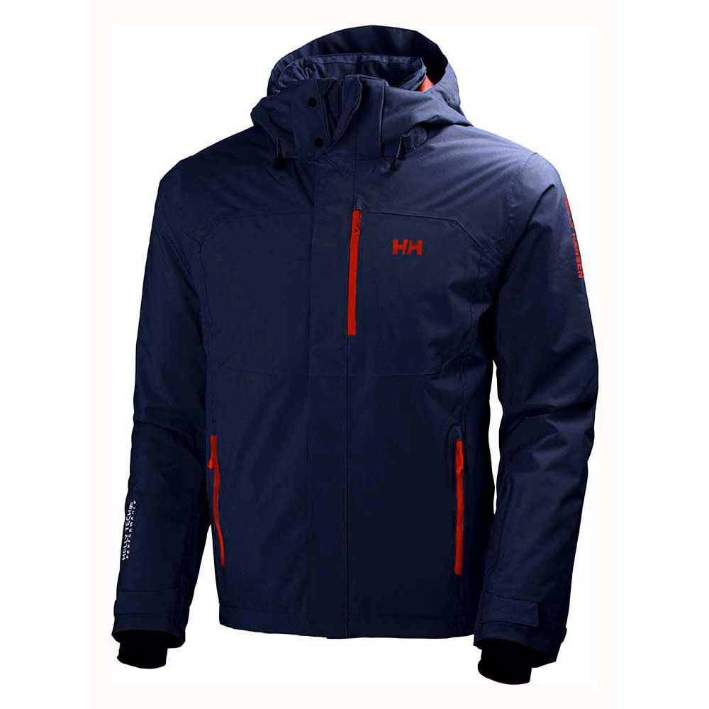 Helly hansen Express
