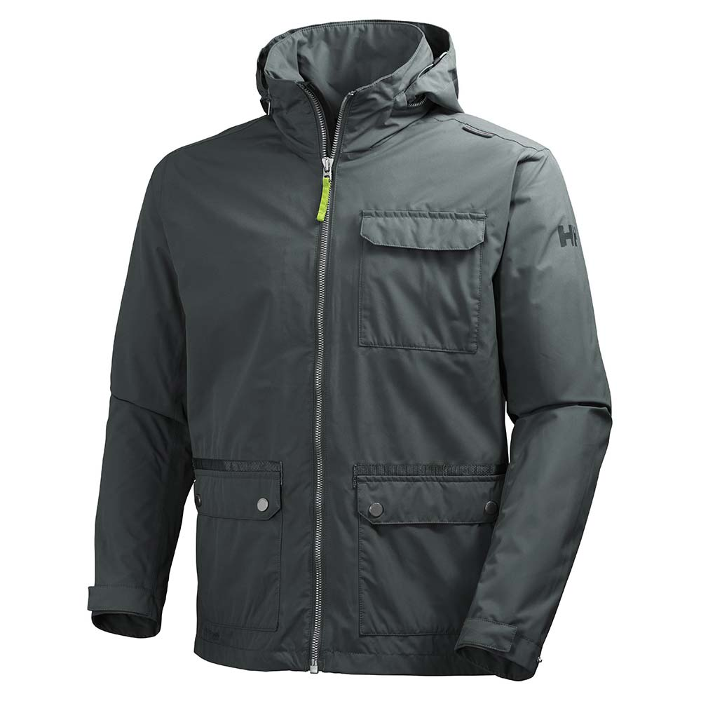 Helly hansen Highlands