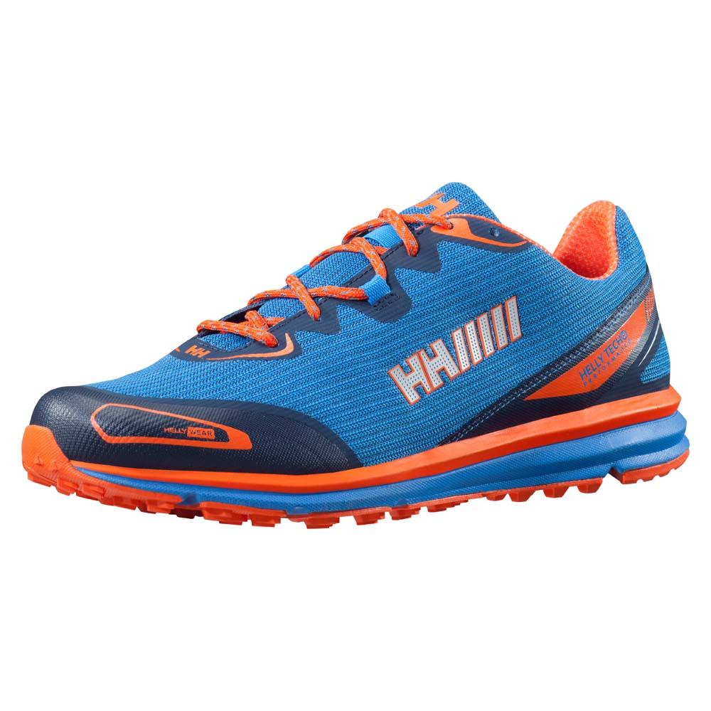 Helly Hansen Men s Pathflyer HT Running Shoes B01IUASQB6