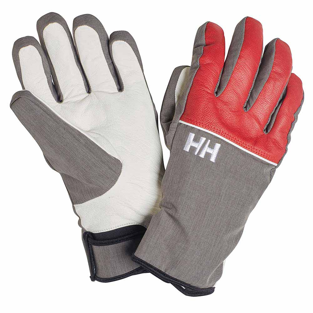 Helly hansen Quest HT Glove