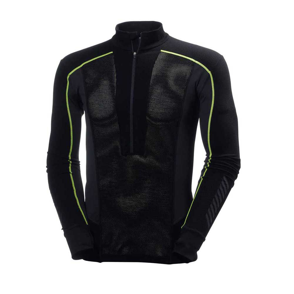 Helly hansen Warm Flow Ullr Top