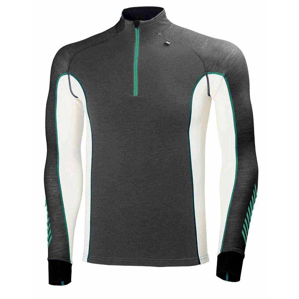 Helly hansen Warm Freeze 1/2 Zip