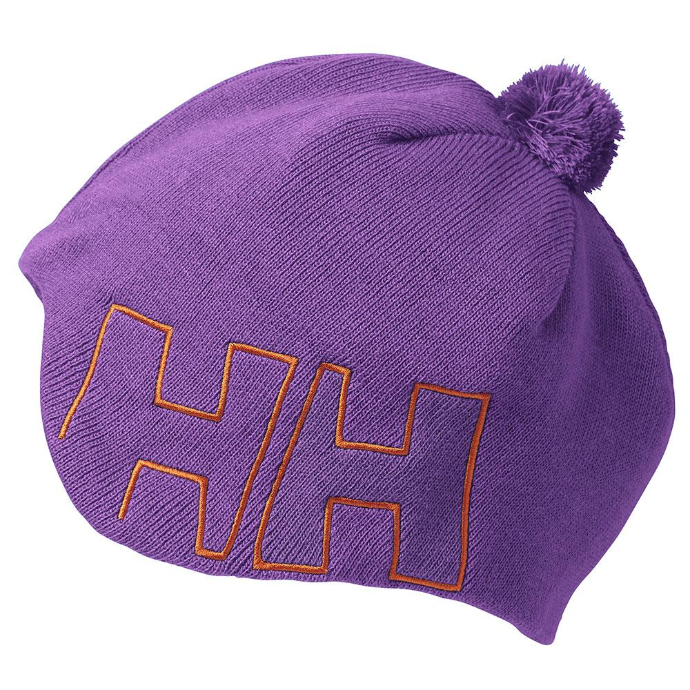 Helly hansen Windproof Ski Beanie