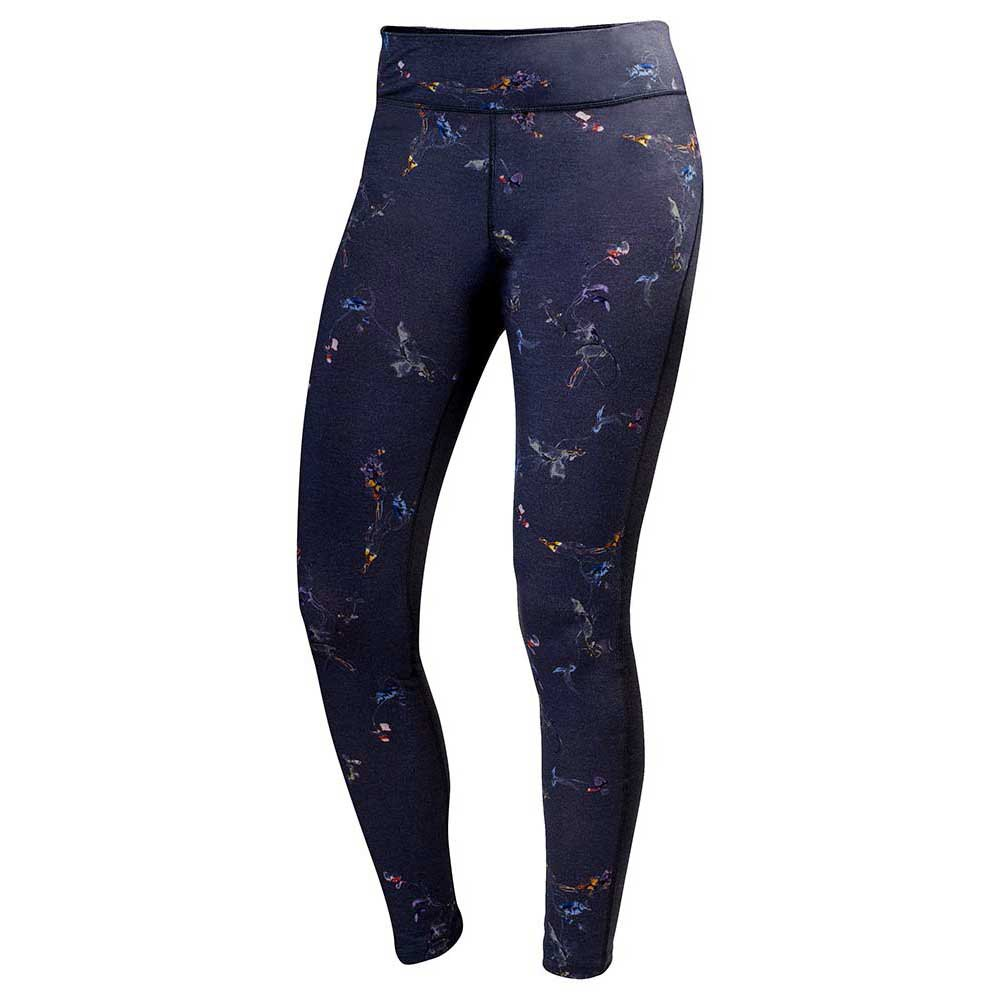 Helly hansen Wool Graphic Pants