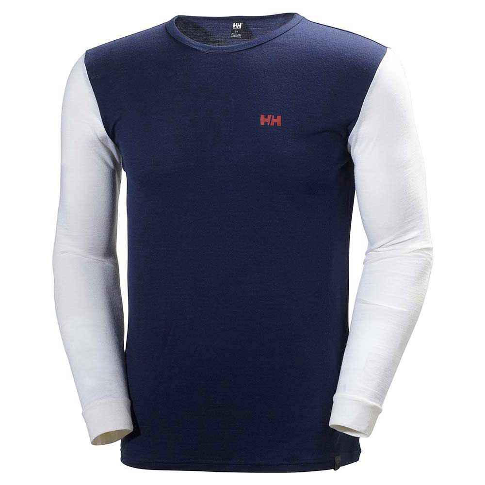Helly hansen Wool L/S