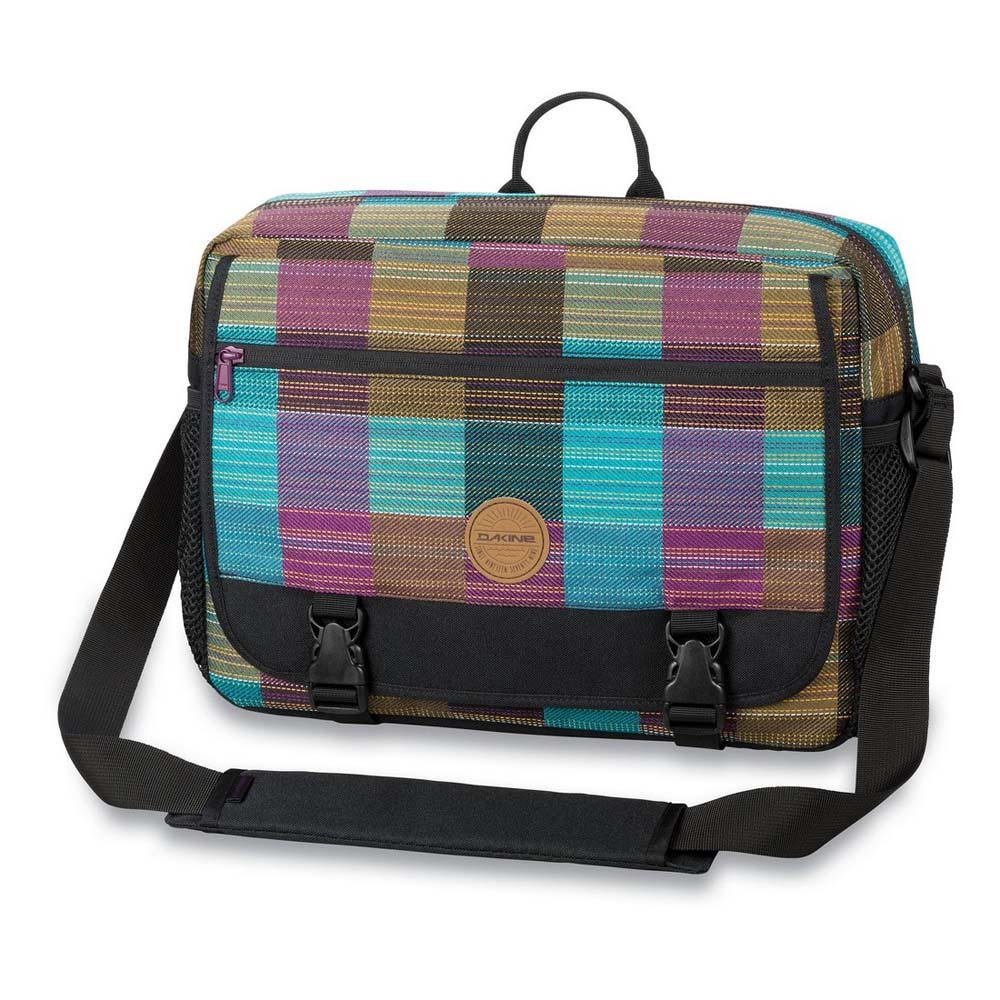 Dakine Carly Messenger 15