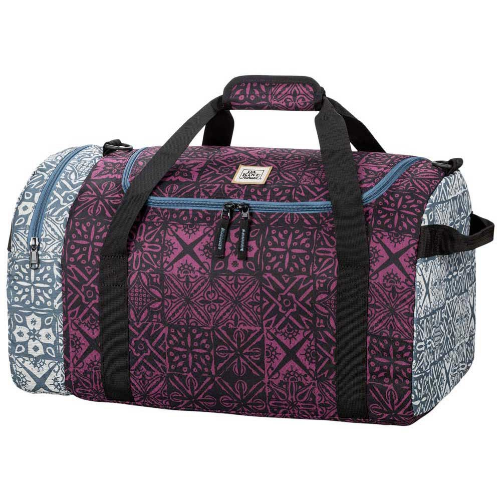 Dakine Eq Bag 51 Woman