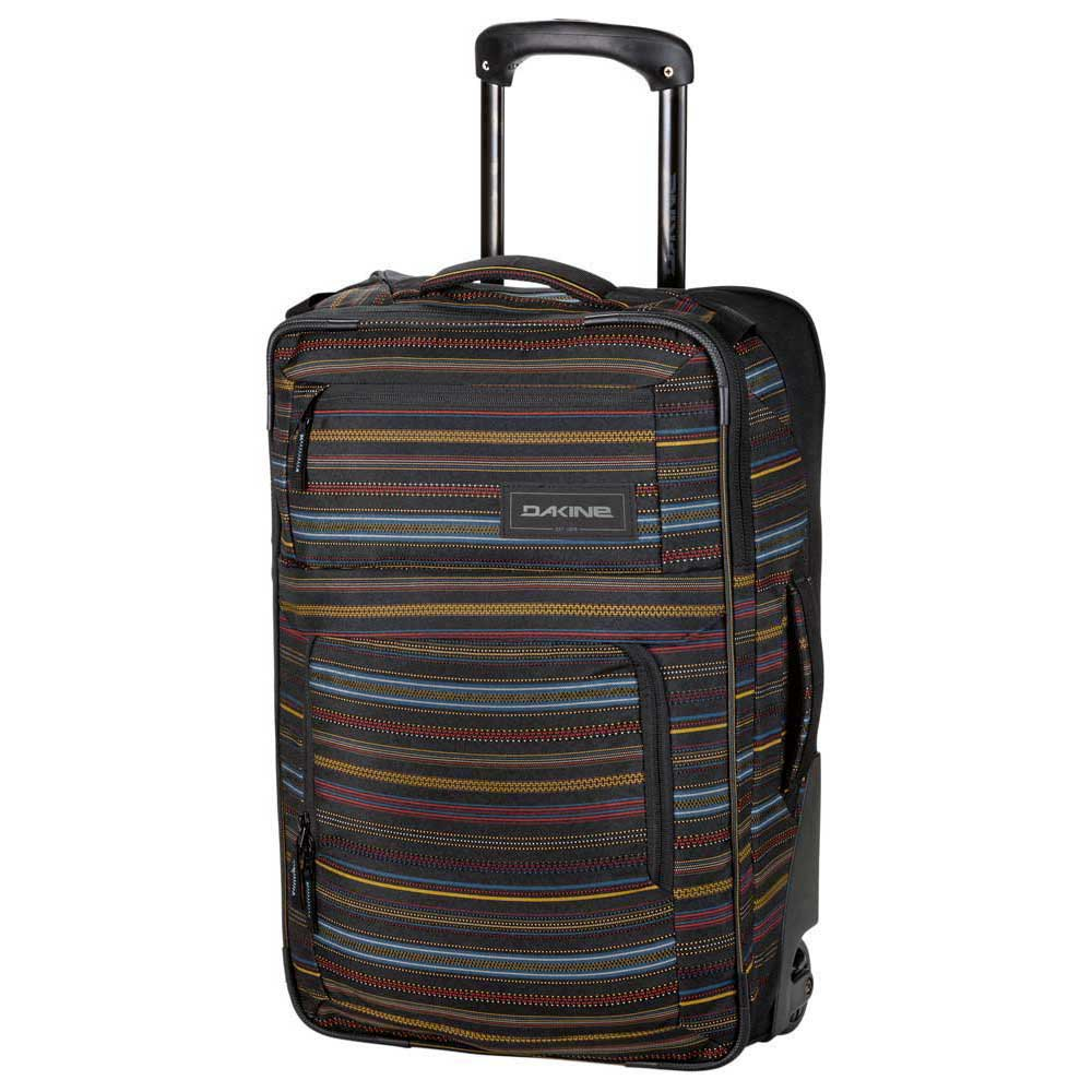 Dakine Carry On Roller 40L Woman