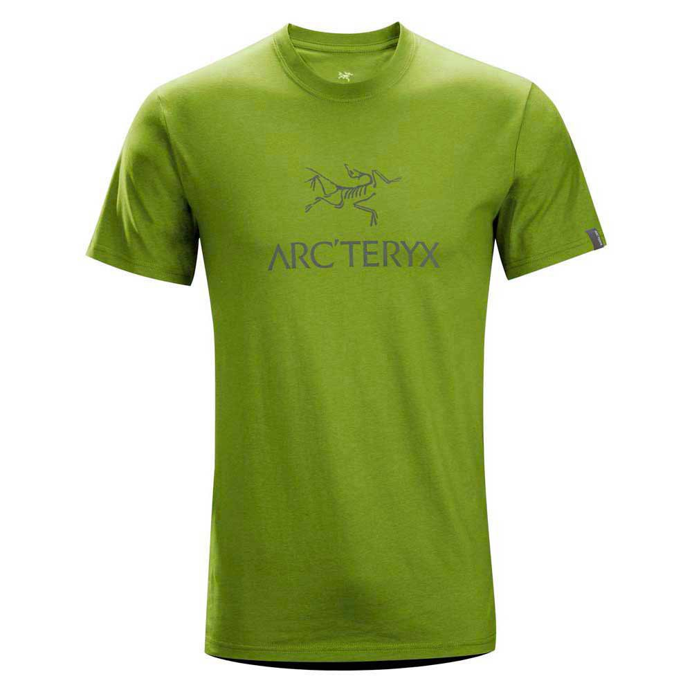 Arc'teryx Arc Word S/S