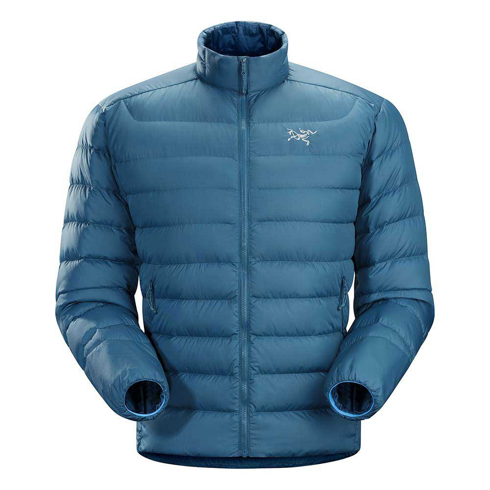 Image result for arc'teryx thorium ar