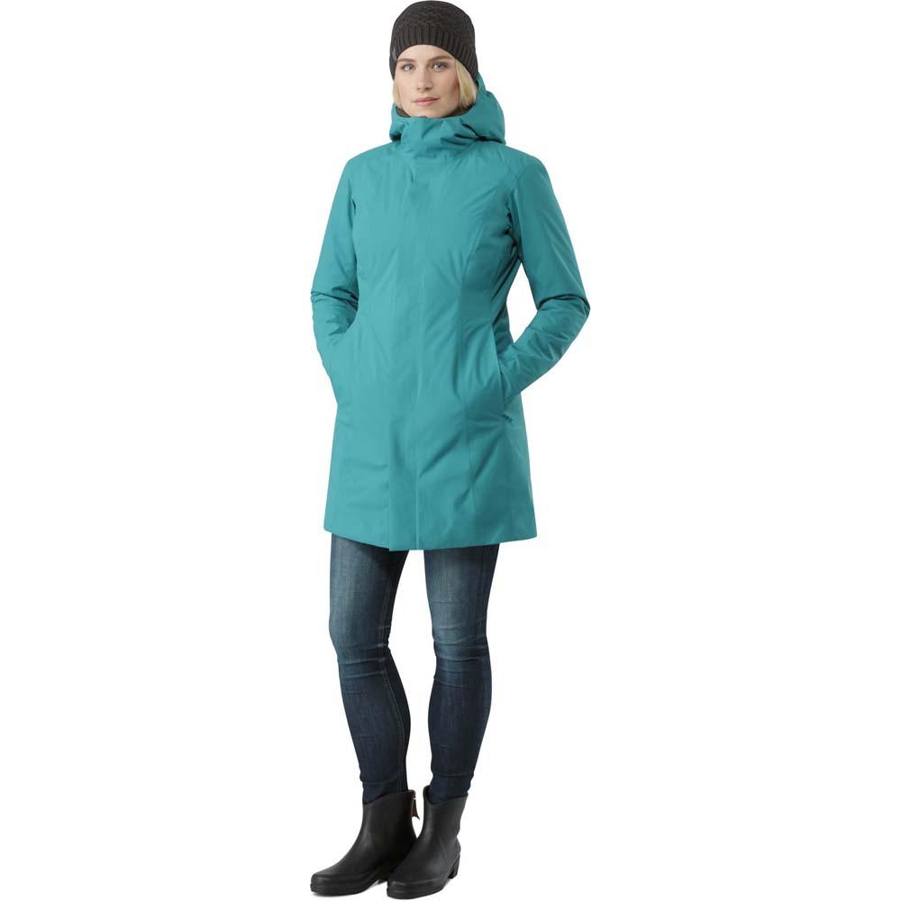 Arc Teryx Durant Coat Buy And Offers On Trekkinn