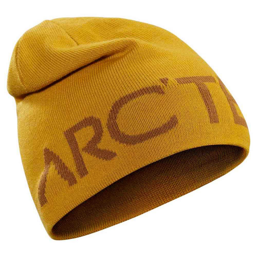 Arc'teryx Word Head Long Toque