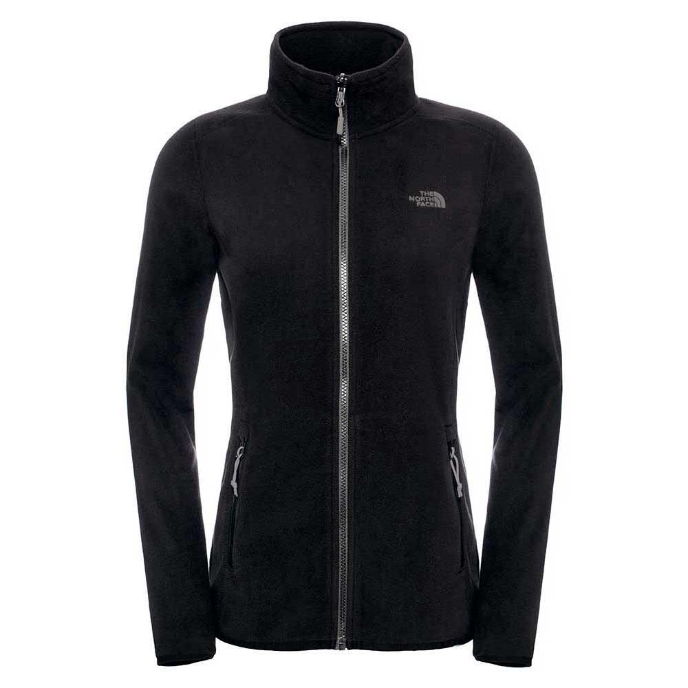 Regatta Mens Ultar III Fleece Full Zip Jacket RRP £40
